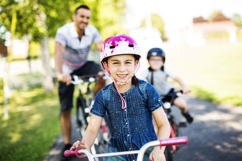 Boutique Sport Letter - vélo de montagne, vélo hybride, vélo de route, gravel bike, bicyclette pour enfant