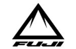 Vélo Fuji