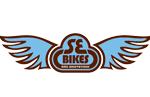 Bicyclette BMX