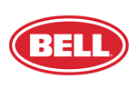 Casque de vélo Bell