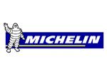 Pneu de vélo Michelin