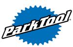 Réparation de bicyclette - Park Tool