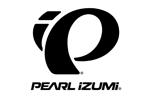 Vêtement de vélo Pearl Izumi