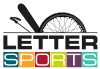 Sports Letter